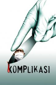 komplikasi1
