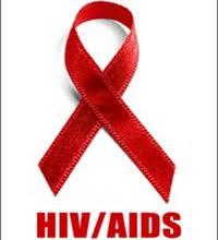 aids1