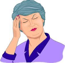 migrainll