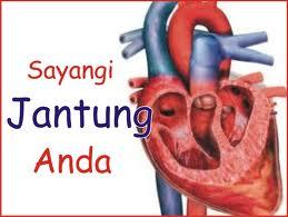 jantung bocor22