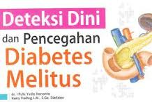 diabetic2
