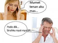 sakit kepala01
