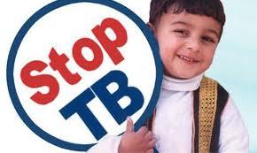 tbc11