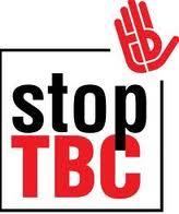 tbc13