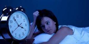 insomniaa cuy2