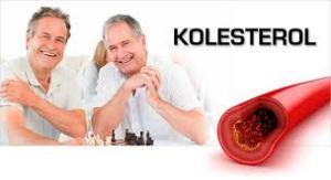 kolesterol1