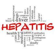 hepatitis2