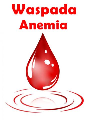 Cara Menyembuhkan Anemia Aplastik Dengan Cepat dan Alami