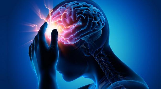 Cara Mengobati Penyakit Epilepsi Paling Ampuh